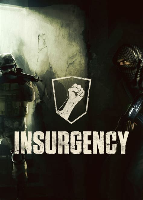 Steam Gift Card Mobile Payment - insurgency steam key gift