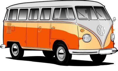 volkswagen van transparent vw kombi png transparent vw kombi png images pluspng