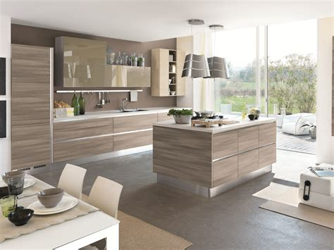 immagini cucina proposte d arredo cucine cucina essenza lube di cucine
