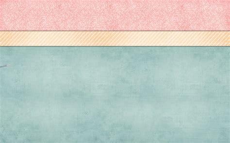 twitter layout vintage free pink blue vintage twitter background cute vintage