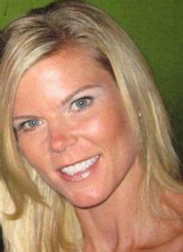 Christie 8404 Original 2 doc recruiter lied to hospital employee testifies thespec