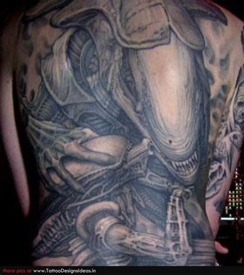 japanese tattoo documentary 17 best images about misc stuff on pinterest ls