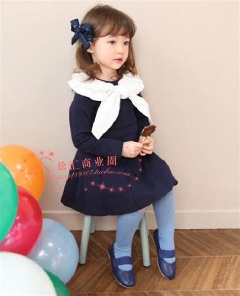 Baju Anak Perempuan Import Korea Jual Baju Anak Jepang Import Branded Baju Anak Perempuan