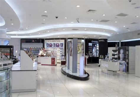 white quartz stardust sparkle glitter tiles 300 mm x 300 mm x 12 mm for walls floors