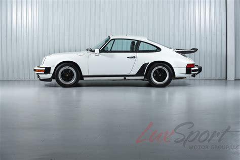 chilton car manuals free download 1987 porsche 911 spare parts catalogs porsche 911 coupe 1987 white for sale wp0ab0914hs120295 1987 porsche 911 carrera 3 2 coupe