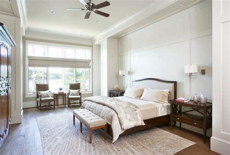 master bedroom designs ideas design trends