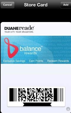 Duane Reade Gift Card Balance - shopping with duane reade s happy and healthy magazine drhappyhealthy cbias