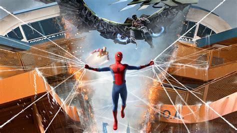 regarder venom 2018 gratuitement en vostf regarder spider man homecoming film en streaming film