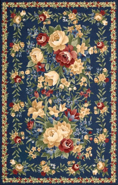 country hooked rugs 36 best ideas about country rugs on wool accent rugs and runners