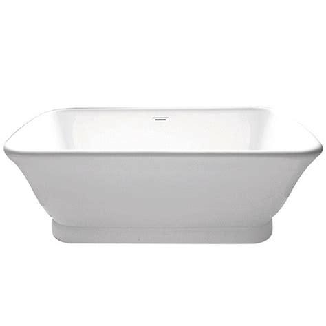 Oversized Freestanding Tub Freestanding Bathtub Price Compare