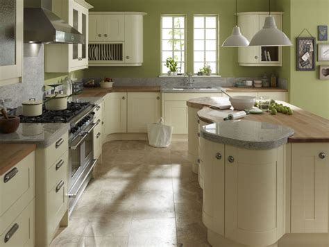 cream shaker kitchen ideas cream shaker kitchen designs google search new home