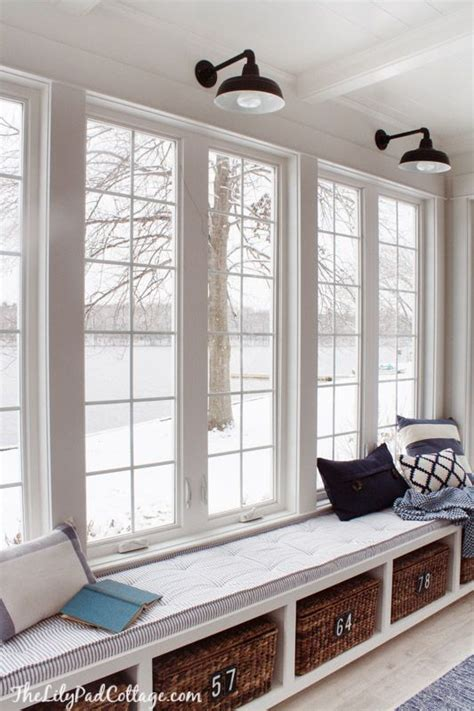 best 25 window security ideas on window bars