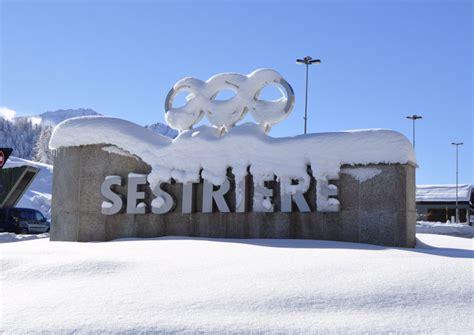 ufficio turismo sestriere sestriere calendario eventi primavera 2015 hotel