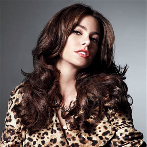 hot roller curled bob hairstyle easy hot roller hairstyles instyle com