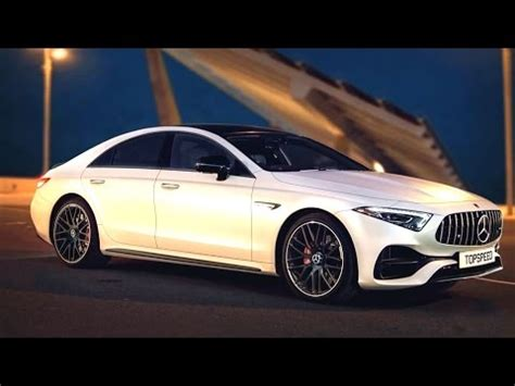 cars: glamorous 2018 mercedes benz cls 550 mercedes 530