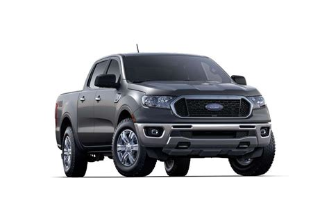 2019 Ford Production Schedule by 2019 Ford Ranger
