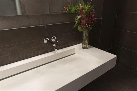 corian lavabos akrilik tezgah corian tezgah corian lavabo corian eviye