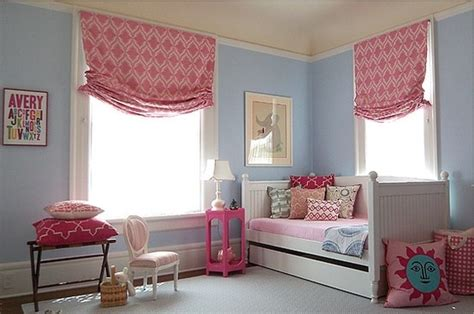 pretty girls room pretty bedroom girl bedroom decoration pink image