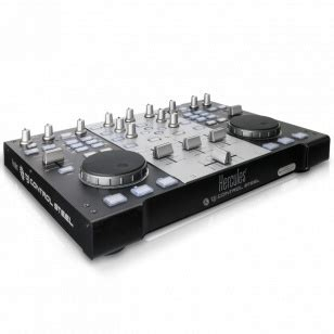console dj per pc dj software hercules dj steel topic