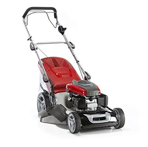 mountfield sphw  cm  propelled lawnmower  deals  lawn mowers