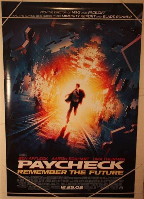 black time travel ben affleck 210 best original posters 27 x 40 images on