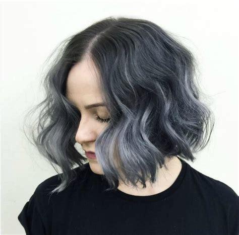 17 best ideas about short gray hair on pinterest short 17 best ideas about gray hair on pinterest hair dye colors