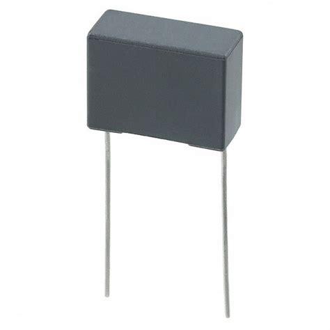 kemet electronics capacitor manufacturer r76qi23304040j kemet capacitors digikey