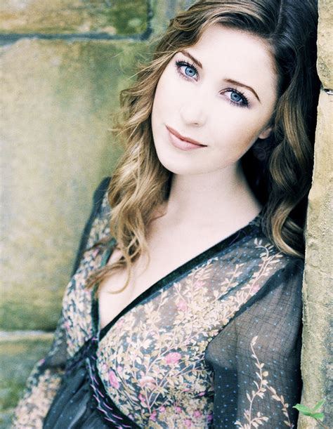 Hayley Westenra And by Hayley Westenra Images Hayley Westenra Hd Wallpaper And
