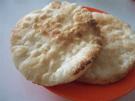 Snack Khas Bangka Kemplang Mini kemplang