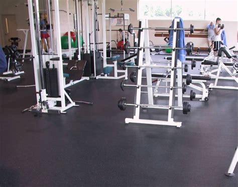 Amorim Rubber Flooring   Flooring Ideas and Inspiration
