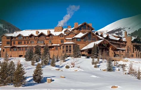 who has the biggest house in the world top 10 most biggest houses in the world you ever seen