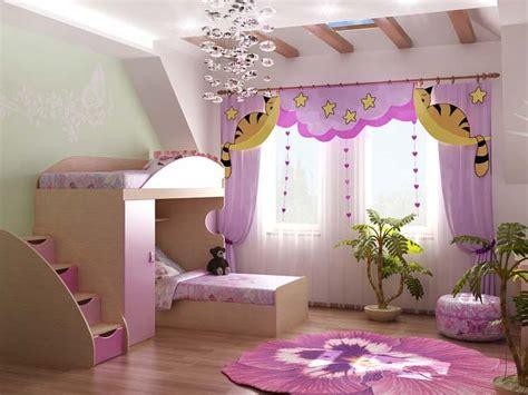 pink childrens bedroom ideas residence interior design kids room idea pink