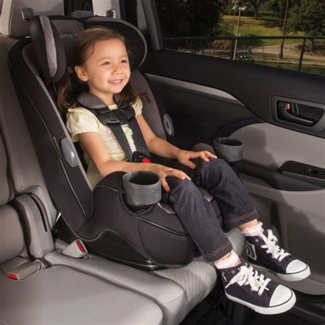forward facing convertible car seat is this car seat installed right find out free with
