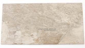 rustic slate porcelain tile 3 colors tiledaily