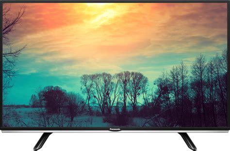 Lu Led Merek Panasonic panasonic tx 40dsw404 led tv tv kopen prijs televisies nl