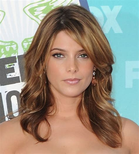 do long layers look good in thick slightly wavy hair long medium brown dyed wavy hairs hairzstyle com