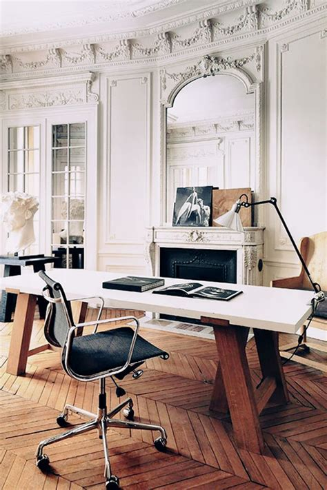 beautiful office spaces interiors redux 10 beautiful office spaces this is