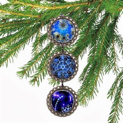 bottle cap ornaments tree bottle cap ornament template plus 73 new