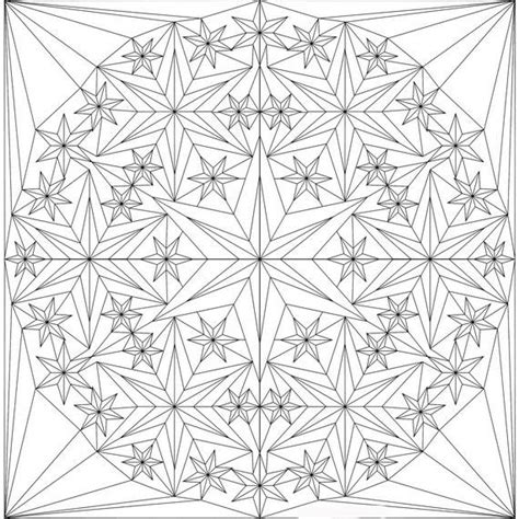 intricate spring coloring pages free coloring pages of complicated adult
