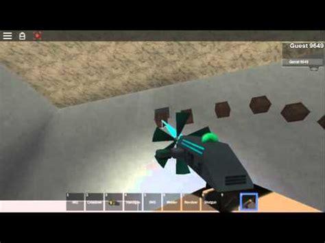 garry mod games roblox full download garry s mod gmod in roblox roblox