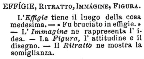 generatore di parole con lettere parole che iniziano con la lettera l dizionario italiano
