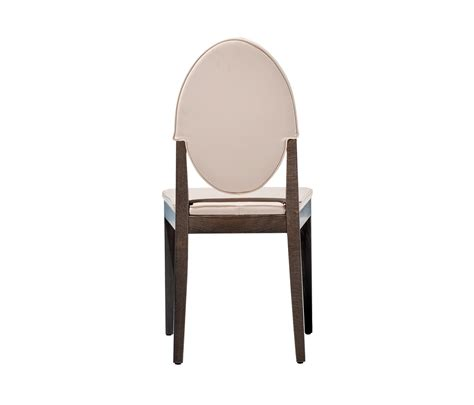 franchi la sedia wally a sedie multiuso sch 246 nhuber franchi architonic