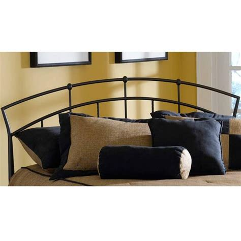 Upholstered Headboards Vancouver by Hillsdale Metal Beds Vancouver Headboard