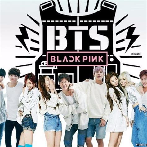 download mp3 bts blood sweat bursalagu free mp3 download lagu terbaru gratis bursa