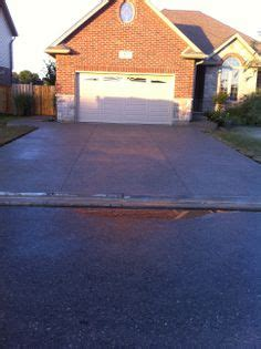 1000 images about driveway ideas on pinterest sted