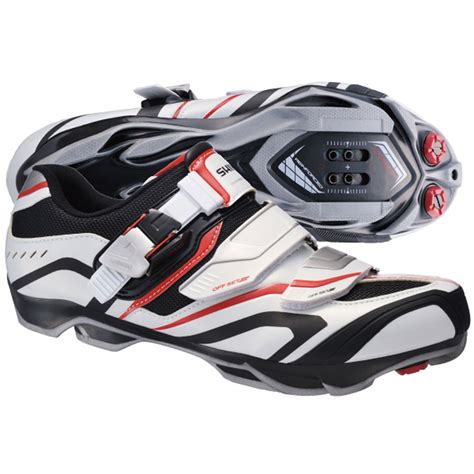 shimano bike shoes s wiggle shimano xc60 mountain bike shoes 2013 offroad shoes