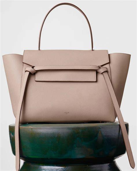 Winter 2006 To 2007 Designer Bag Collection by The Bag Price Luggage Handbag