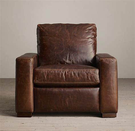 entretenir un canapé en cuir comment entretenir un fauteuil en cuir 28 images