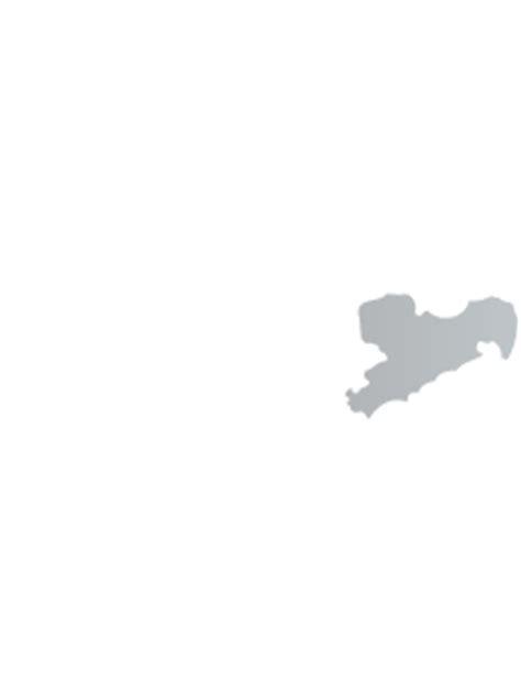 beamer theme regensburg location vereinigung deutscher stadienbetreiber