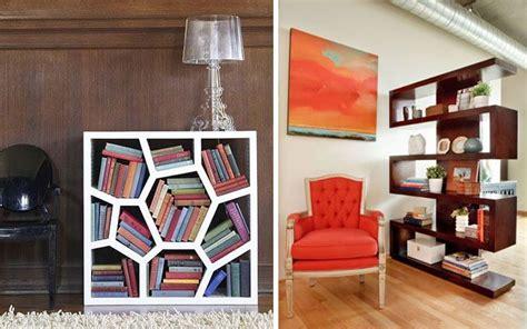 m 225 s de 1000 ideas sobre repisas decorativas en
